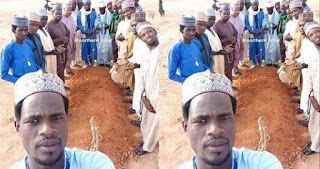 Commotion Between Hausa Community and Oyo State Government Over Land