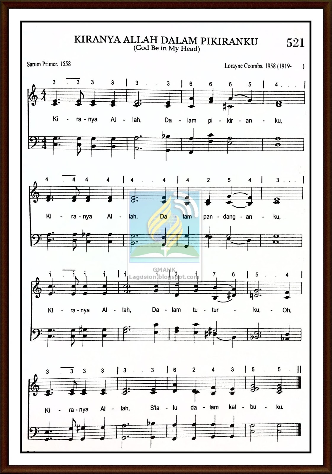 Download gratis lagu sion advent