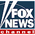 Frequency of Fox News