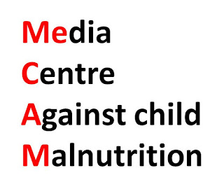 2018 Children's Day: Wanton killings worry MeCAM, says it compounds children malnutrition misery