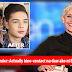 Xander Ford Invited To Guest In Ellen DeGeneres Show?