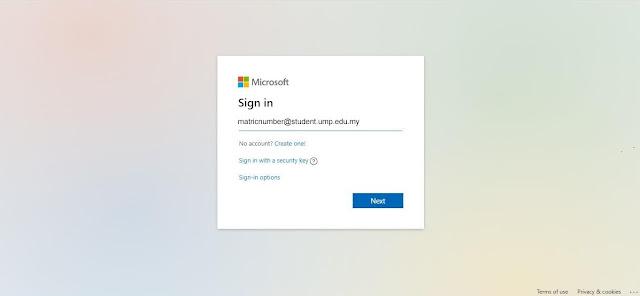 Cara Untuk Dapatkan Akses Microsoft 365 Secara Percuma