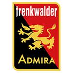 FC Trenkwalder Admira www.nhandinhbongdaso.net