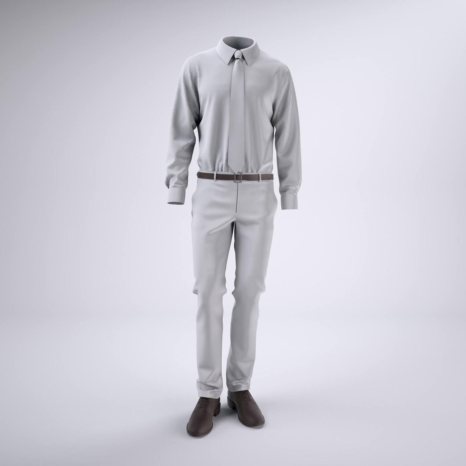 تحميل موك اب لعرض ملابس البدل باكثر من شكل ووضعية تصاميم احترافية بجودة عالية