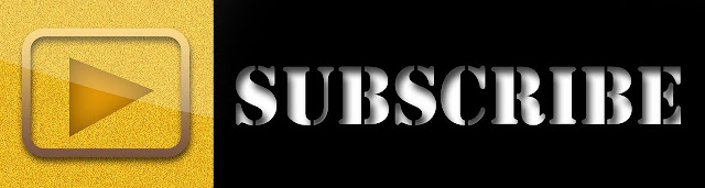 how to get free subscribers