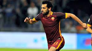 صلاح يشارك فى تأهل ليفربول إلى دور المجموعات لأبطال أوروبا