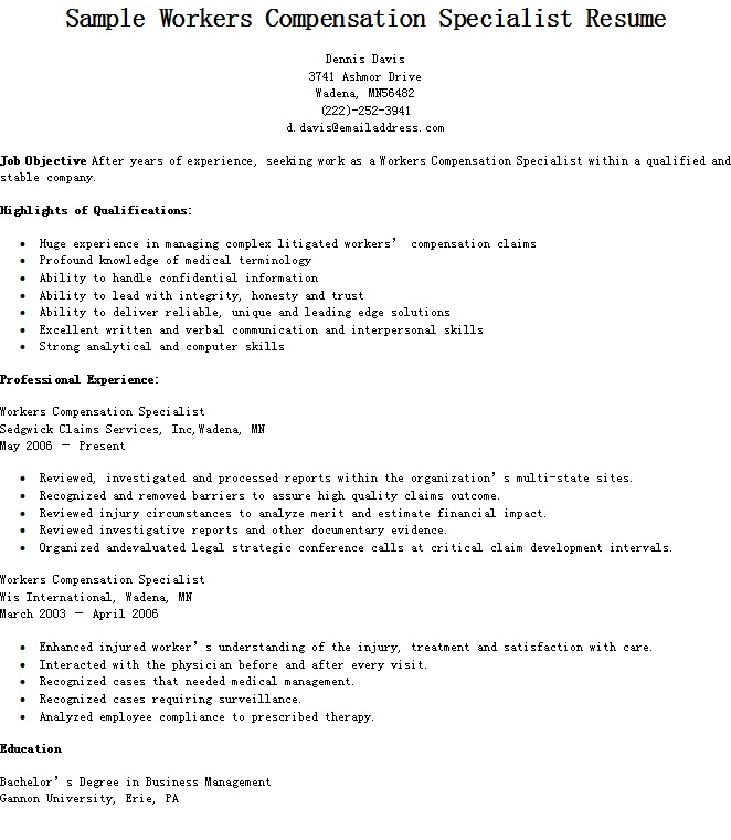 free resume templates for older workers free resume templates