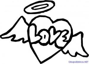 Imagenes de corazones tiernos  Frases De Amor