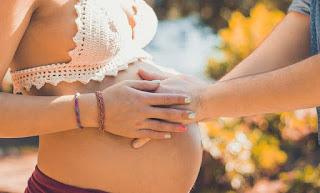 panduan-hamil-muda-agar-tidak-keguguran