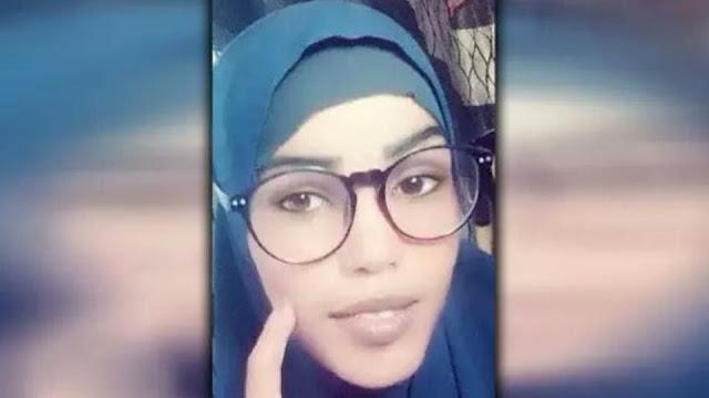 11 мужчин изнасиловали и выбросили с шестого этажа студентку в Сомали