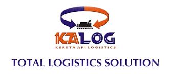 Lowongan Kerja PT Kereta Api Logistik Terbaru Bulan Februari 2016