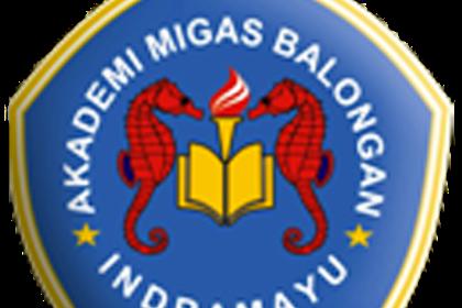 Pendaftaran Mahasiswa Baru (AKAMIGAS Balongan Indramayu-Jawa Barat) 2021-2022