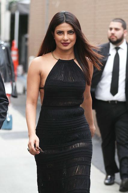 Priyanka Chopra.4.jpg