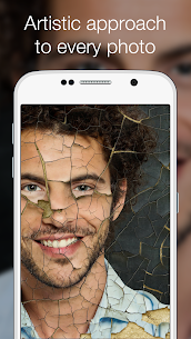 Photo Lab PRO Picture Editor v3.7.11 [Patched] Apk
