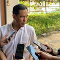 Viral Kunjungan Jokowi ke NTT, Pendiri FPI: Aparat Harus Menegakkan Hukum Seperti Kasus Kerumunan Rizieq Shihab