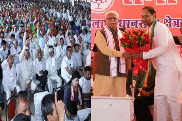 baldev-alavalpur-girraj-jataula-bijendra-pal-tevatia-support-sohanpal-chhokar