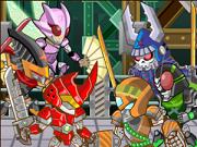 http://vaisagaproject.blogspot.com/2014/04/robo-duel-fight-2-ninja-arena.html