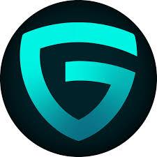 Gamethon App Promo Code [ sahil89 ] Referral Code - Gamethon app Se Paise Kaise Kamaye