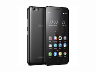 Harga dan Spesifikasi Lenovo Vibe C Terbaru