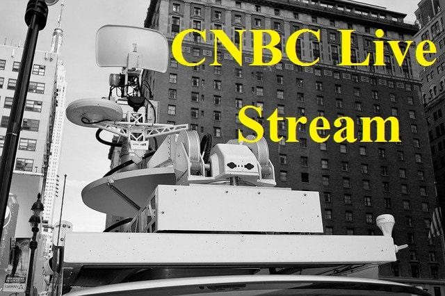 cnbc-live-stream