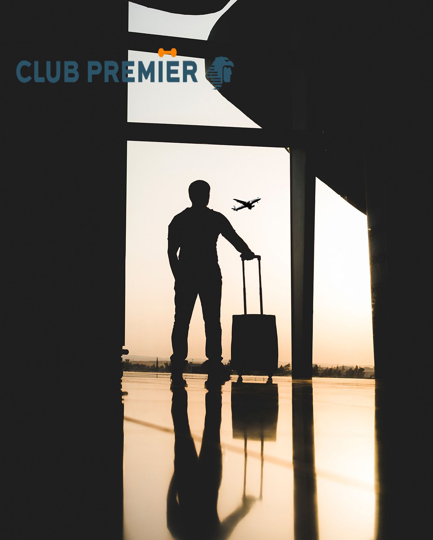 CLUB PREMIER AEROMÉXICO NIVEL SOCIOS DICIEMBRE 01