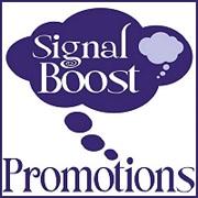 http://signalboostpr.blogspot.com