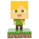 Minecraft Paladone Gadgets Items