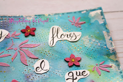 blog hop art journal inspiracion japonesa 4
