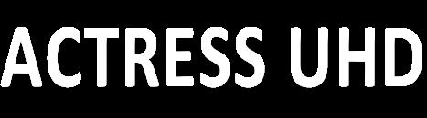 ActressUHD - Actress 4K / UHD Images Free Download