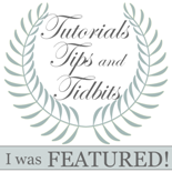 http://www.stonegableblog.com/2013/11/tutorials-tips-and-tidbits-72.html