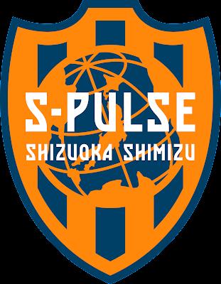 SHIMIZU S-PULSE FOOTBALL CLUB