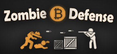 Zombie Bitcoin Defense Free Download