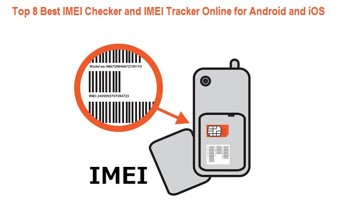 Best IMEI Checker
