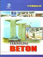 Teknologi Beton