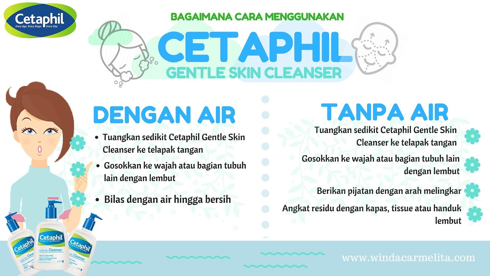 review cetaphil indonesia