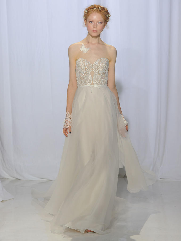 Wedding Dresses In Bakersfield Ca 25 Awesome Dress by Madison James