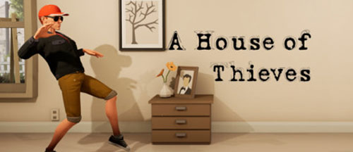 a-house-of-thieves-new-game-pc