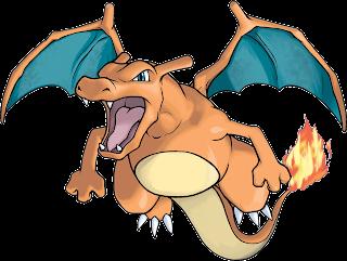 Daftar Kumpulan Pokemon Terkuat Pada Game Pokemon Go