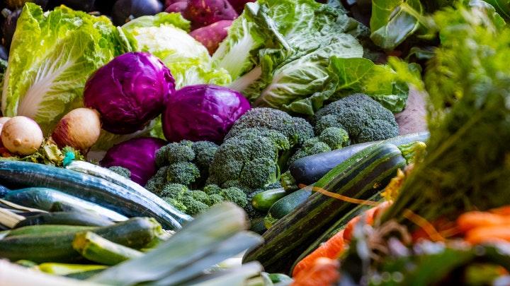 4 Jenis Sayuran Ini Bisa Membuat Kamu Cepat Hamil