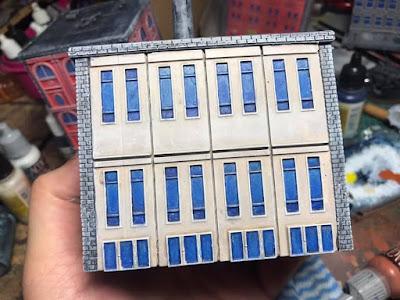 Bot War Buildings picture 11