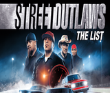 street-outlaws-the-list