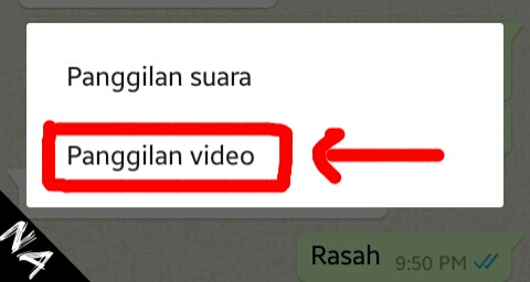 video calling android 1