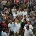 Luar Biasa!! Setelah Fan Iwan Fals dan PAN, Kini JAS Dukung Anies-Sandi. Dukungan terus mengalir..