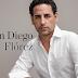 El Liceu recibe al tenor peruano Juan Diego Flórez los días 21 y 23 de octubre