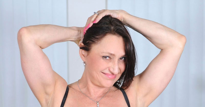 Lesbian Jillian Foxxx 78