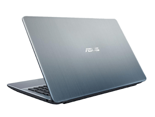 Asus V502UX Drivers windows 8.1 64bit and windows 10 64bit