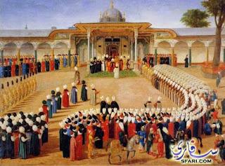 Runtuhnya Baghdad dan Daulah Abbasiyah karena Pengkhianatan Syiah Rafidhah