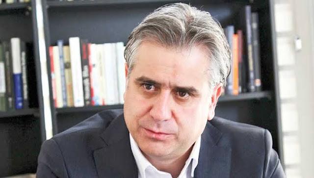 Doç. Dr. Hasan Basri Yalçın kimdir? aslen nerelidir? kaç yaşında? Biyografisi ve hayatı hakkında bilgiler..