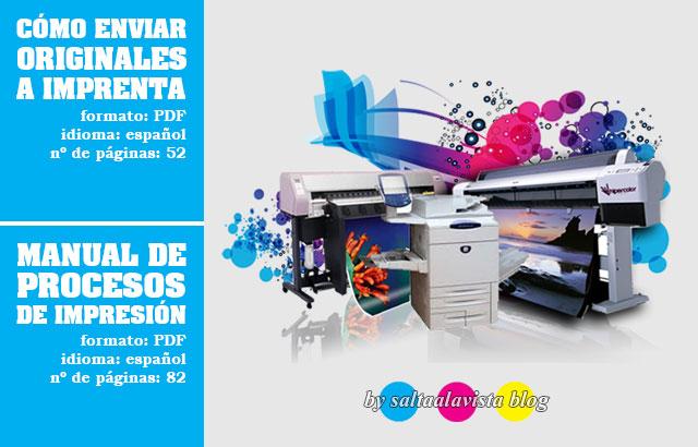Cómo-Enviar-Original-a-Imprenta-&-Procesos-de-Impresión-by-Saltaalavista-Blog