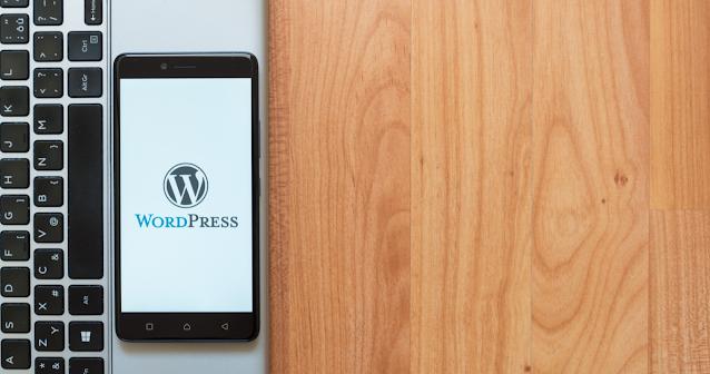 18 Plugin WordPress giúp tăng tốc trang web